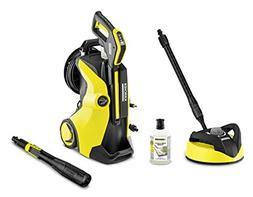 1.324-635.0 - Karcher K5 High Pressure Washer Premium Full C
