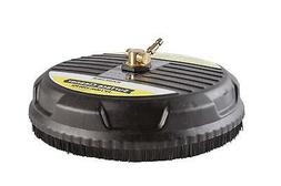Karcher 15-Inch Pressure Washer Surface Cleaner Attachment,