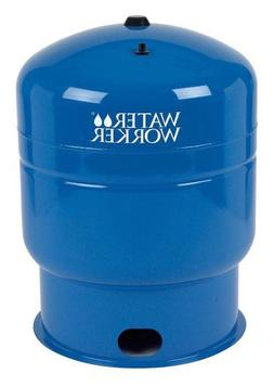20300081 water worker 44 gallon pressurized well
