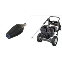 Briggs & Stratton 20507 Elite Series 4.0-GPM 4000-PSI Gas Pr