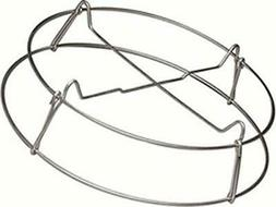 Allied Precision 88R Galvanized Wire Snap On Guard Floater,