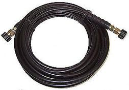 "9.162-312.0 Karcher Pressure Washer Hose 3/8"" x 50' 4000psi"