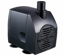 Jebao PP388/AP-388 Submersible Fountain Pump