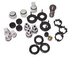 Karcher Kit1800 Pump Repair Kit - K1800/2200G/4000G