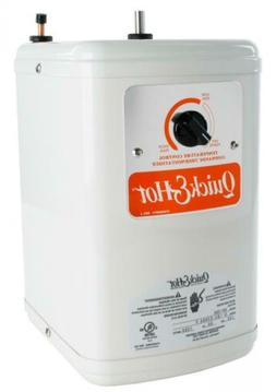 Anaheim AH-1300 Quick and Hot Instant Water Tank