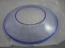 aqua pour pimag water tank cover replacement