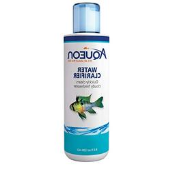 Aqueon Water Clarifier - 8 Oz