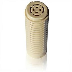 Coway Ceramic Filter, For Water Tank