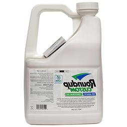 Roundup Custom 53.8% Glyphosate for Aquatic & Terrestrial Us