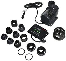 Jebao DCP-10000 80W Submersible Pump with Controller, 2642 G