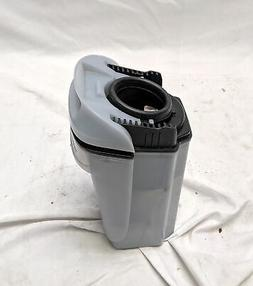 Dirty Water Tank for Karcher Hard Floor Cleaner FC 5