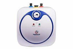 Eccotemp EM 4.0 Gallon Electric Mini Tank Water Heater