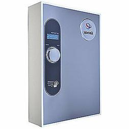 electric tankless water heater 27000w ha027240