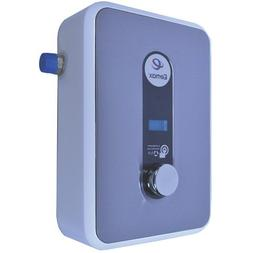 Eemax Electric Tankless Water Heater, 13.0 Kw