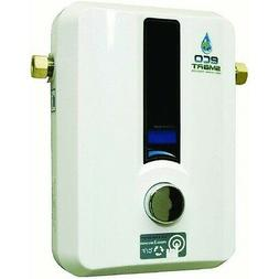 Ecosmart 220V 8.0 KW Electric Tankless Water Heater