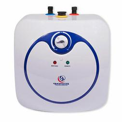 Eccotemp EM 4 Gallon Under Sink Electric Mini Storage Tank H