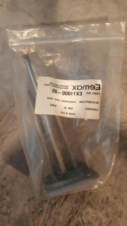Eemax EX11000-05 Element Anode and Gasket Water Heater