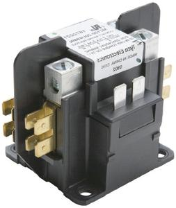 Eemax EX255B Element Relay