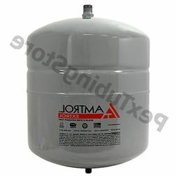 Extrol #30 Expansion Tank
