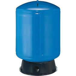 PENTAIR WATER FP7110T FLOTEC DIAPHRAGM WELL TANK 20 GALLONS