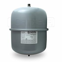 Flextrol FTH30 Hydronic Expansion Tanks-for Hot Water Heater