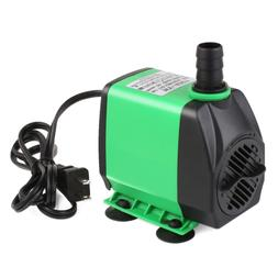 PEDY 800GPH 3000L/H Submersible Water Pump For Pond, Aquariu