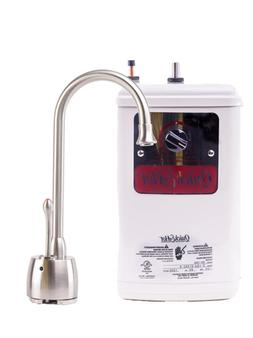h711 u sn quick and hot water