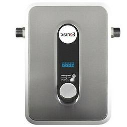 ha008240 electric tankless water heater