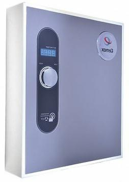 Eemax HA013240 - Tankless Water Heater 13000W