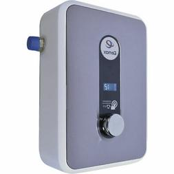 Eemax HA013240 240-Volt 13kW Tankless Water Heater