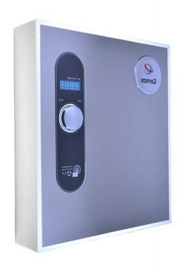 Eemax HA024240 240V 24 kW Electric Tankless Water Heater