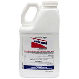 Crossbow Herbicide Dow Specialty Herbicide 2 Gallons 5555528