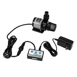 Jebao DCS-2000 528 GPH Marine Controllable DC Water Pump wit