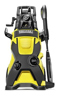 Karcher K5 Electric Pressure Washer Premium 2000 PSI 1.4 GPM