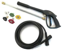 SPRAY KIT Replacement for Most Karcher & Campbell Hausfeld P