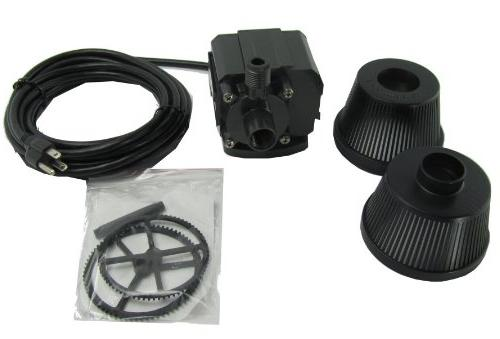 NEW! 02522 Supreme Drive Pumps