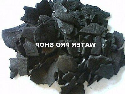 """1 CU Replacement NSF Whole Carbon Media - 9"""" x"""