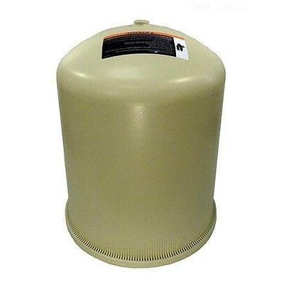 Pentair 170022 Replacement Lid Assembly 60 Sq Ft Plus