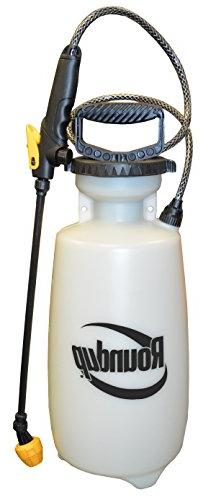 Roundup 190474 Multi-Purpose Sprayer for Killing Weeds and I