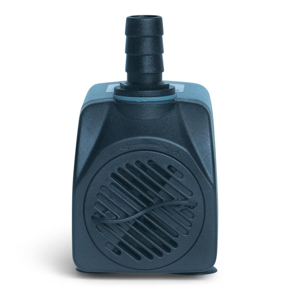 210 Submersible Pump Powerhead Hydroponic