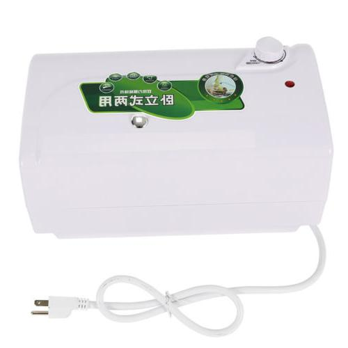 1.5KW Electric Water Heater Electrical Hot Water Tank Water