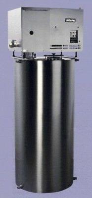 Durastill 42 Gallon per day Automatic Water Distiller