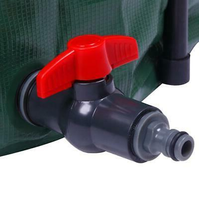50 Barrel Water Collector Collapsible Tank