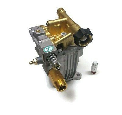 New 3000 psi POWER PRESSURE WASHER Water PUMP Karcher G2401O