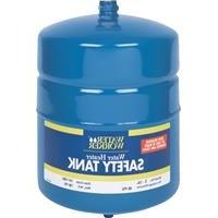 Water Worker: 2Gal Expansion Tank, G5L 2PK