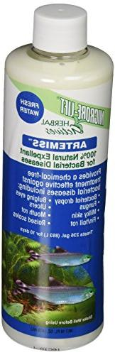 Ecological Labs AEL20902 Microbe Lift Artemiss Fresh Water C