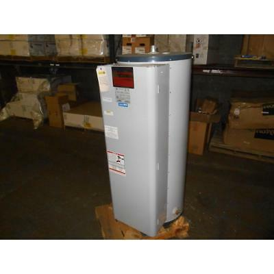american water heater stce3150300 50 gallon commercial