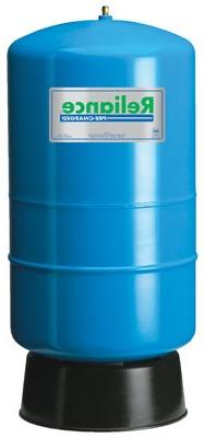 Reliance Water Heater Co. PMD-20 20 Gallon Capacity, Vertica
