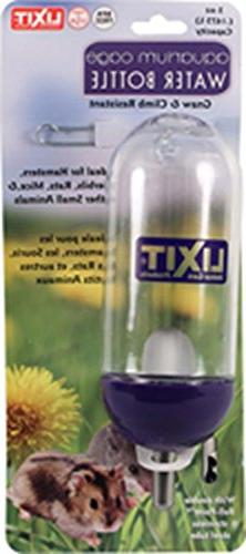 Lixit SLX0850 Small Animal Water 5-Ounce