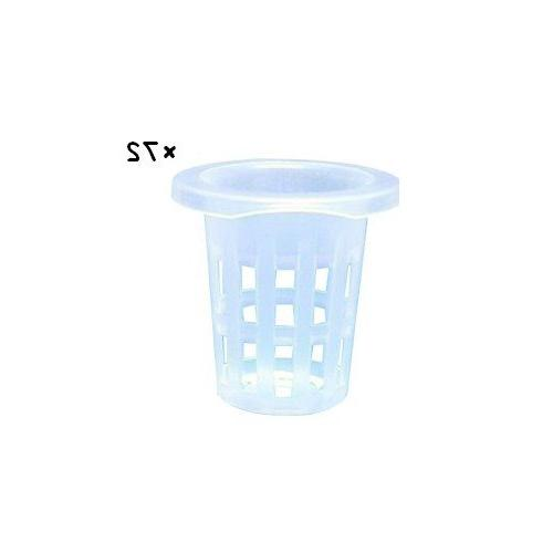 INTBUYING Pipe Hydroponic Plant Site Grow Kit Planting